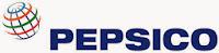 PepsiCo Internships