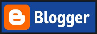 Cara Mudah Membuat Blog Gratis  Menggunakan Platform Blogger
