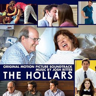 the hollars soundtracks