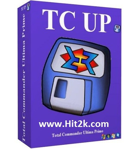 Total Commander Ultima Prime 7.0 Key Latest Is Here