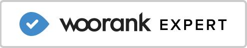 WooRank Expert - Roderick Baylon