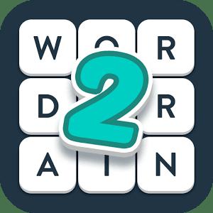 WordBrain 2 1.6.6 (Mod Hints / Ad-Free) Apk