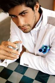 Namit Khanna Family Wife Son Daughter Father Mother Age Height Biography Profile Wedding Photos