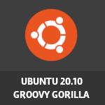 Ubuntu 20.10 - Maio 2020 - Dicas Linux e Windows