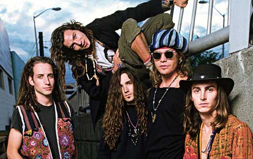 Makna Lagu Alive Pearl Jam