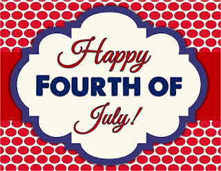 Happy-4th-of-july-images-free-download