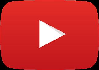 https://www.youtube.com/watch?v=6M3xkZ8bAtM