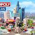 Monopoly Plus Repack