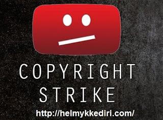 musik dan video tanpa copyright