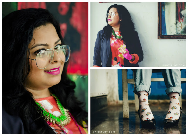 retro-fashion-1980s-colors-power-dressing-joggers-fishnet-socks-heels-Bangalore-fashion-blogger-india-styleprism
