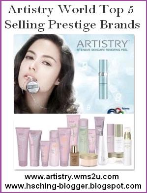 Top Prestige Makeup Brands