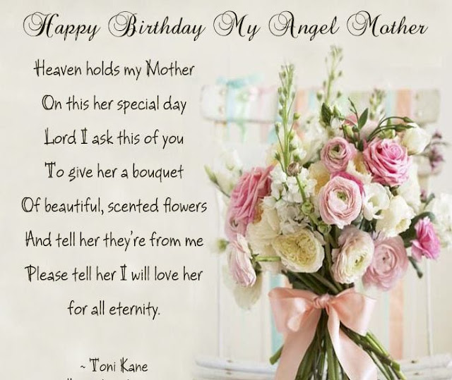 Images for happy birthday mom