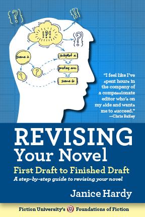Out of curiosity, what age were you when you finished your first manuscript?