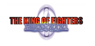 https://www.kofuniverse.com/2010/07/the-king-of-fighters-00.html