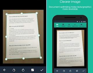 15 Trik Android yang Jarang Diketahui