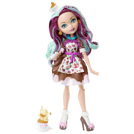 EAH Sugar Coated Madeline Hatter Doll