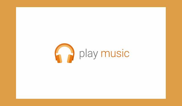 4-meses-google-play-musica