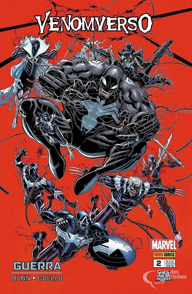 Checklist Marvel/Panini (Julho/2019 - pág.08) - Página 8 Venomverso%2B2