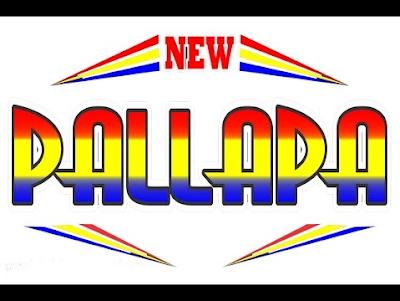 Bila kita ingin mendengarkan lagu dangdut koplo pastinya tujuan kita yakni lagu dari ork Download Lagu Terbaru New Pallapa Mp3 Update 2019