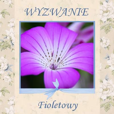 http://szuflada-szuflada.blogspot.com/2018/05/wyzwanie-majowe.html