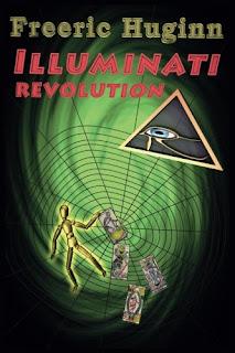 http://entournantlespages.blogspot.fr/2017/07/illuminati-revolution-freeric-huginn-i.html