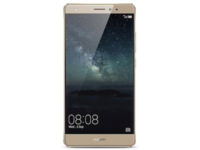 Huawei Mate S Specifications - Inetversal
