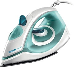 Philips GC1903 Steam Iron (1440 Watt) for Rs.1049 Only @ Flipkart (Lowest Price) Next Lowest Rs.1419