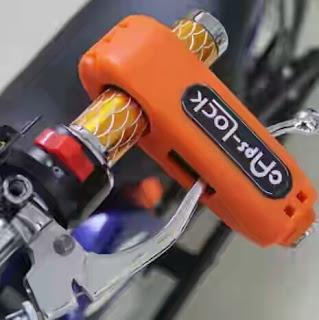 jual-griplock-motor-original.jpg