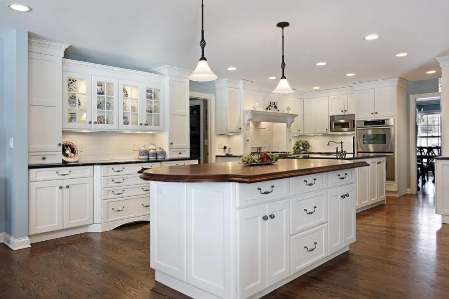 Kitchen Remodeling North Haven Ct Home Interior Exterior Decor Design Ideas