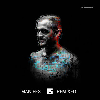 Mefjus - Manifest Remixed [iTunes Plus AAC M4A]