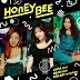 Luna, Hani & Solar - Honey Bee Lyrics