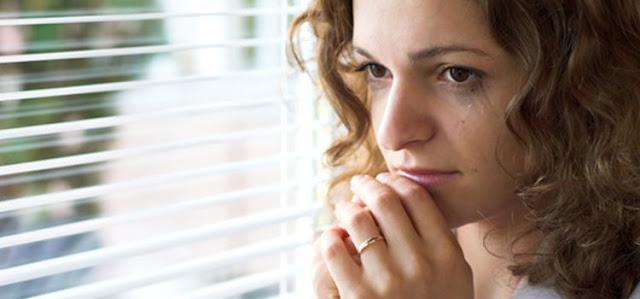 Come affrontare l'ansia
