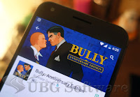 Bully Anniversary Edition For Android - UBG Software