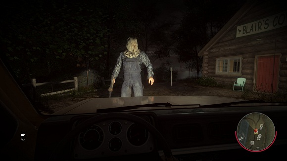 Friday the 13th The Game-screenshot01-power-pcgames.blogspot.co.id