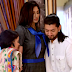 Omkara Deny To Add Gauri In Kulpatri And That Makes Dadi Upset In Dil Boley Oberoi