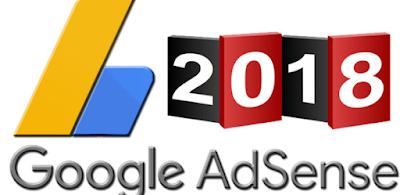 Peraturan Google Adsense Yang Wajib Di Ta'ati