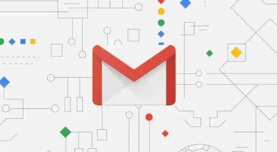 كيفية إرسال رسائل بريد إلكتروني ذاتي التدمير Gmail