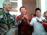 Ketahuan Sebar Hoax, Akun rakyat_bersatu Hapus Postingan Soal Ridwan Kamil Soal Vonis Ahok