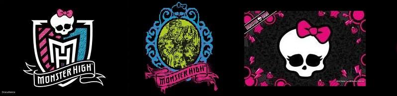 Monster high camas de draculura y frankie stein - Camas monster high ...