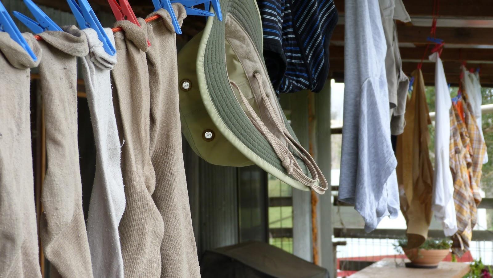 tina jensen denmark textiles