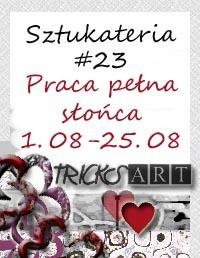 http://tricksartist.blogspot.com/2015/08/sztukateria-23.html
