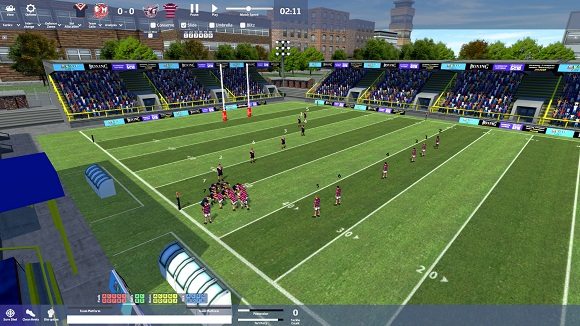 rugby-league-team-manager-2018-pc-screenshot-www.ovagames.com-2