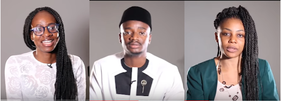 BBNaija-2018-housemate-Anto-Ifu-Ennada-Leo