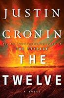 https://www.goodreads.com/book/show/17996045-the-twelve