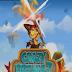 تحميل لعبة Crazy Dreamz Best Of تحميل مجاني برابط مباشر بكراك DARKSIDERS