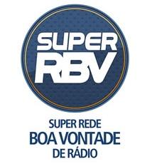 Super Rede Boa Vontade AM 940 do Rio de Janeiro RJ ao vivo