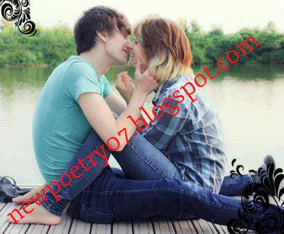 ist c dating kostenlos astrosage matchmaking gratis