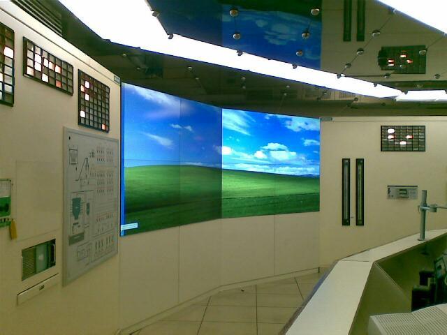 videowall-sala-de-control