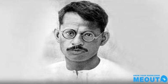 गणेश शंकर विद्यार्थी की जीवनी Indian Journalist Ganesh Shankar Vidyarthi Biography in Hindi