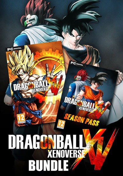 Dragonball-Xenoverse-Bundle-Edition-pc-game-download-free-full-version